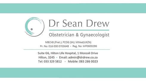 dr-drew.jpg