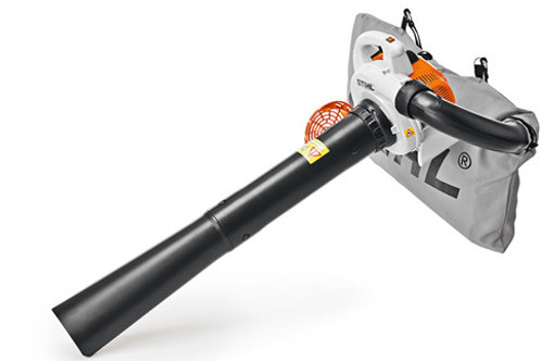 SH 56 Vacuum Blower