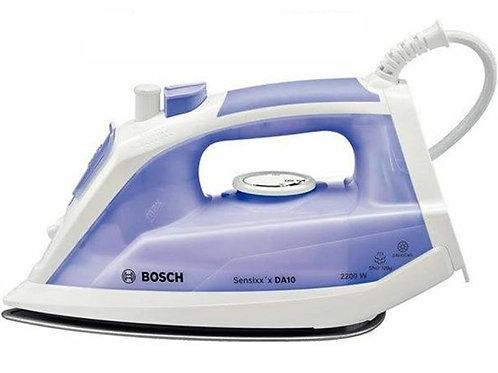 Bosch Iron TDA 1022000