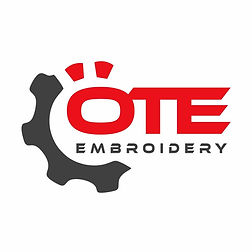 On-Time-Embroid.jpg
