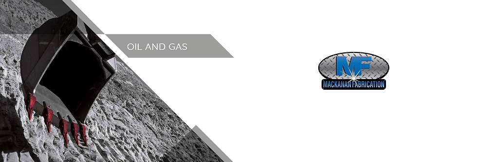 Oil and Gas banner 3.png