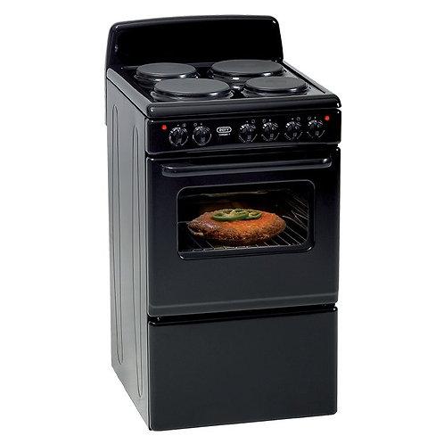 Defy stove DSS514