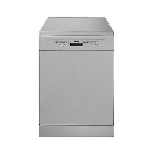 Smeg dishwasher DW6QWSA