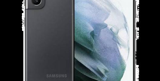 Samsung Galaxy S21 256GB Dual Sim