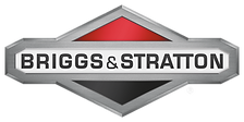 briggs-stratton-logo-png-png-file-downlo