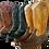 Thumbnail: Cowboy Boot