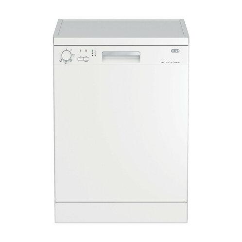Defy Dishwasher DDW230