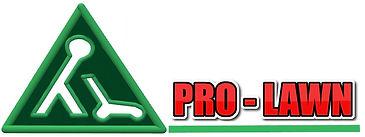 prolawn logo long.jpg