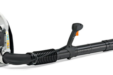 BR 420 Backpack Blower