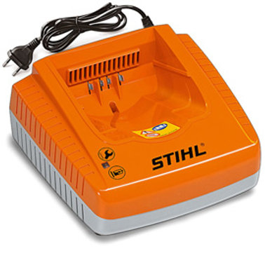 AL 300 Fast charger