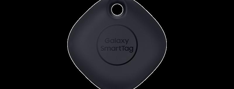Samsung SmartTag 1Pack