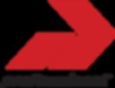 Professional Logo-02.png
