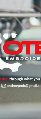 OTE-10.jpg