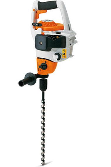 BT 45 Auger Drill