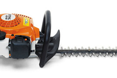 HS 45 Petrol Hedge Trimmer