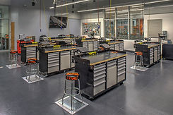 STIHL-Gold-Training-Lab.jpg