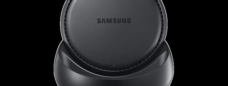 Samsung Dex Station Black