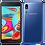 Thumbnail: Samsung Galaxy A2 Core dual sim 8gb