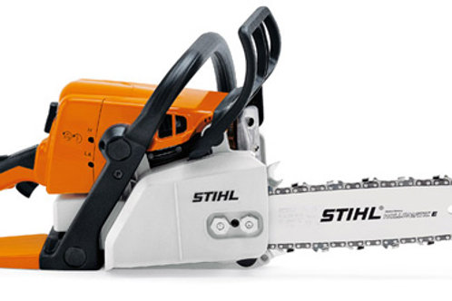 MS 250 Petrol Chainsaw