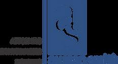 Austen_Smith_Final_Logo.png