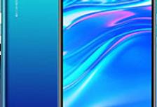 Huawei Y7 Pro 2019 32GB Dual Sim Aurora Blue