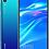 Thumbnail: Huawei Y7 Pro 2019 32GB Dual Sim Aurora Blue