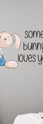 Some-Bunny.jpg