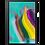 Thumbnail: Samsung Galaxy Tab S5e 64gb With Keyboard Cover