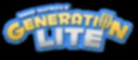 Generation-Lite-Logo.png