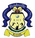 RHS Crest.JPG