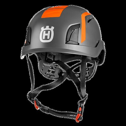 Spire™ Vent Arborist Helmet