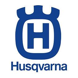 I-Race-Design-Husqvarna-3.jpg