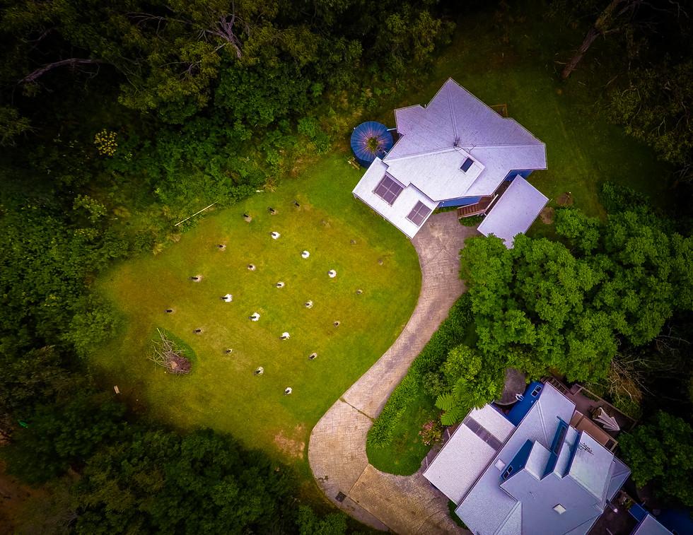 Bawley House All Clips.jpg