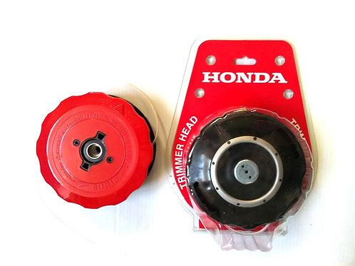 Honda 72560UMK0W5 Speed Feed Head