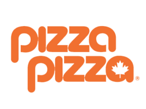 Pizza-Pizza-Logo-300x225.png