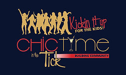 Chictime_Gold_Logo_Manotick.jpg