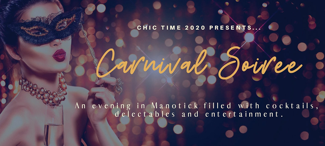 Chictime_Carnival_Soiree_Manotick_edited