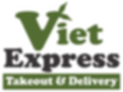 viet-express-logo-300x224.jpg