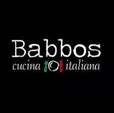 babbos.jpg