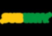 get-glimpse-subways-brand-new-logo-brand