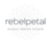 Rebel_Petal_logo-300x261.png