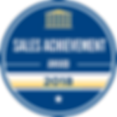 award_salesAchievement_2018_EN.png