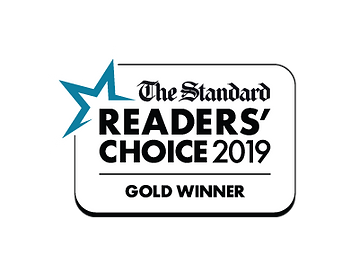 RC_Logo_TheStandard_Gold2019.png