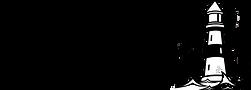 Marino's Logo.png