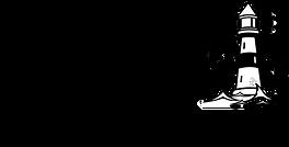Marino's Cafe Logo.png