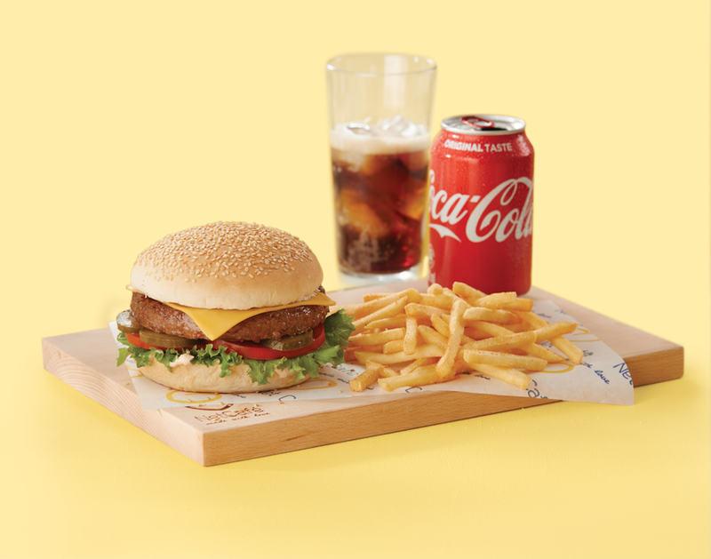6038 - Burger_CR.jpg