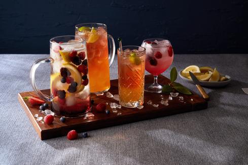 Cocktails_ES.jpg