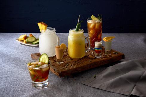 Cocktails&Shooters_ES.jpg