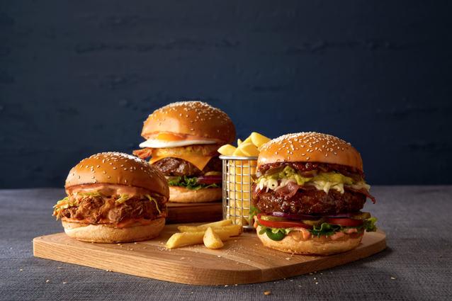 Burgers_ES.jpg