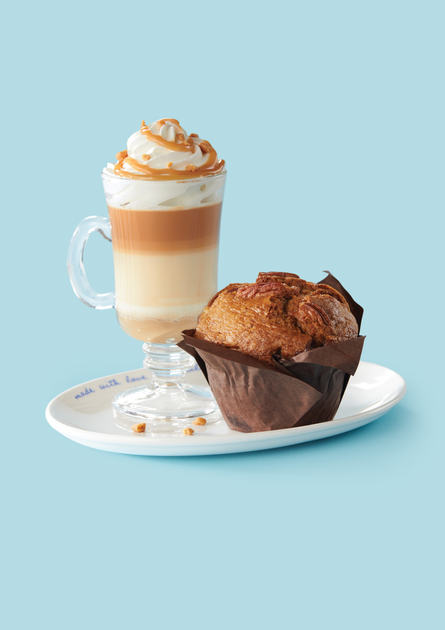 5791 - Latte and Muffin_CR.jpg